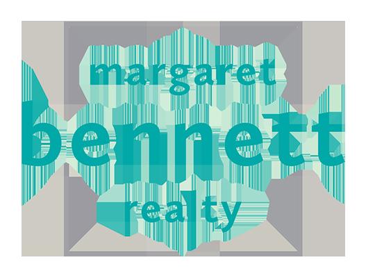 Margaret Bennett Realty