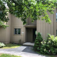 10B Pilgrims Harbor, Wallingford