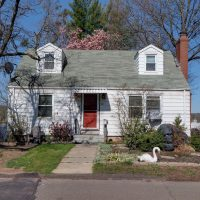 22 Welcome Street, Wallingford...SOLD!
