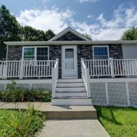 71 Nancy Lane, Meriden