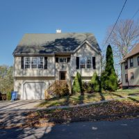 158 Constitution Street, Wallingford...SOLD!