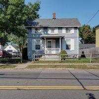 335 South Cherry Street, Wallingford